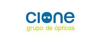 cione-logo