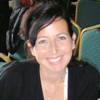 Damaris Villanueva