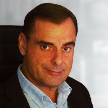 Javier Cánovas