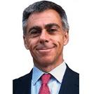 José Manuel Villadeamigo