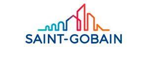 saint-gobain-logo-300x119