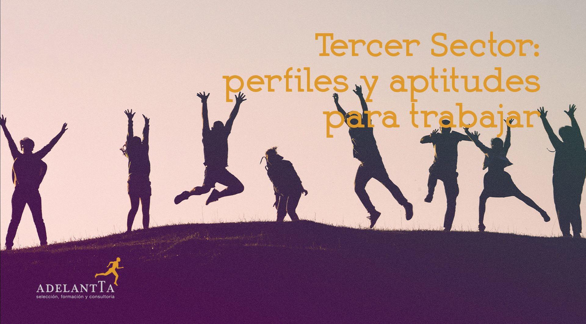 Tercer_Sector