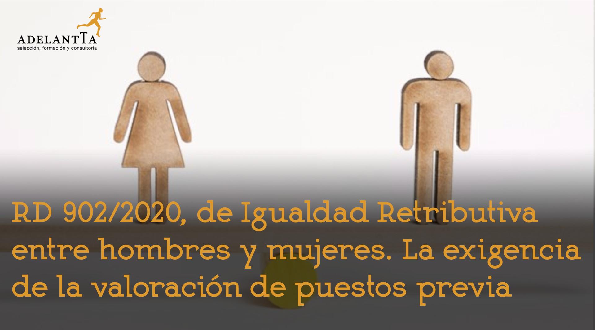Igualdad-Retributiva