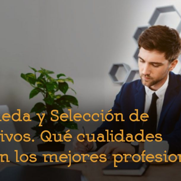 Busqueda-y-seleccion-de-directivos