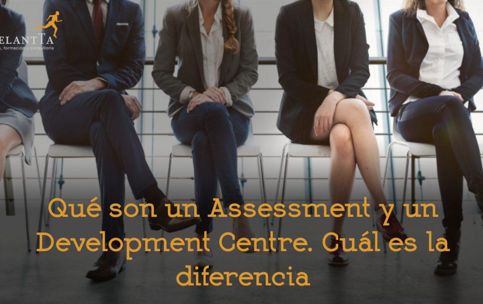Difrencia_Assesment_y_Development_Centre