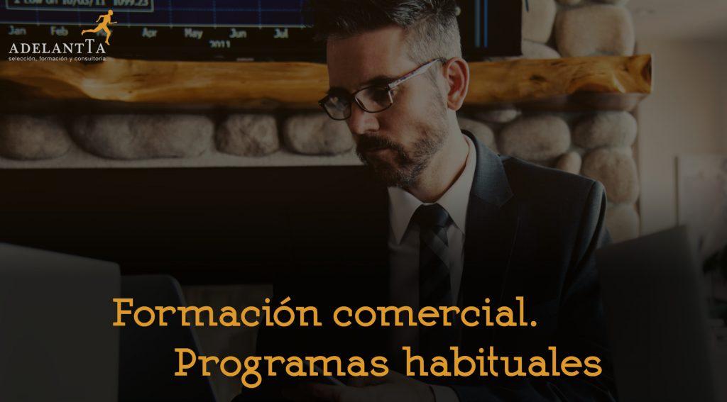 Formación_comercial