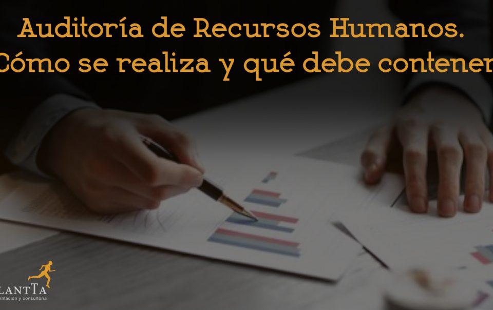 Auditoria-de-recursos-humanos