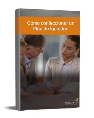 EBook Plan de Igualdad