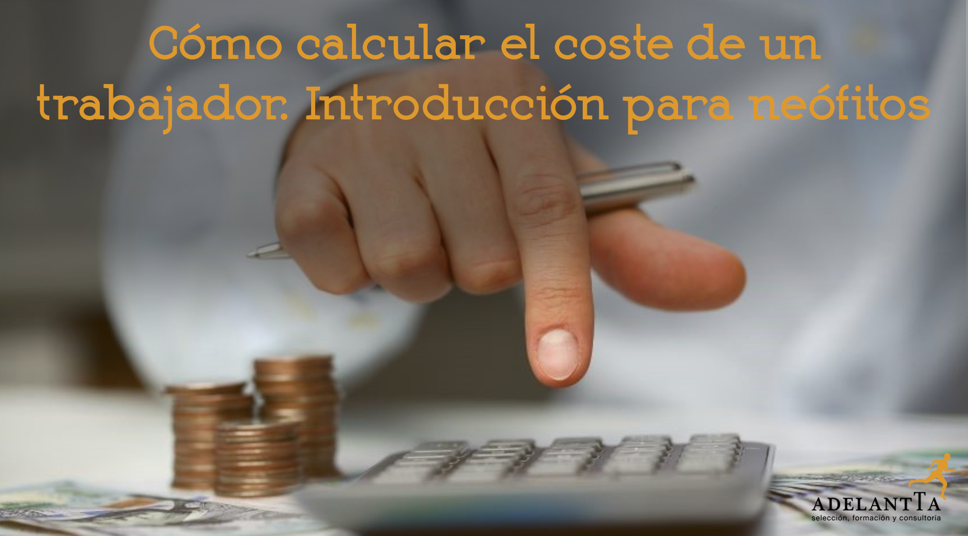 Cálculo-del-coste-de-un-trabajador