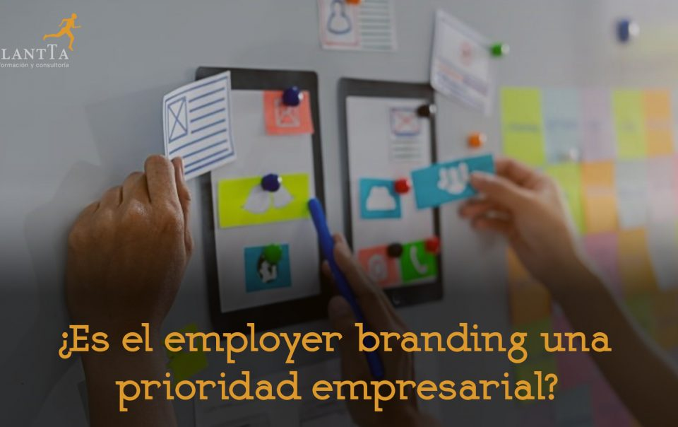 Employer-branding-prioridad-empresarial