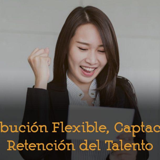 Retribución-flexible-Captación-y-Retención-del-Talento