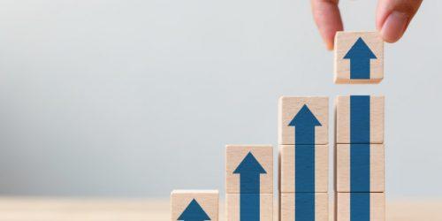Habilidades-y-Competencias-Directivas-Desarrollo-Personal