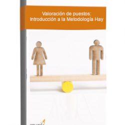 Ebook Metodología Hay