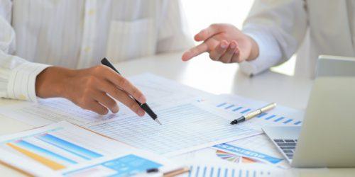 evaluacion-de-competencias-para-evaluadores